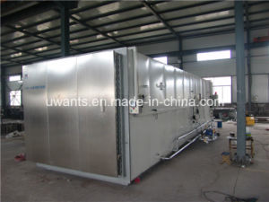 Full-Automatic Canned Food Retort for Food Industry pictures & photos