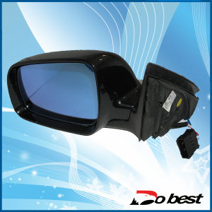 Auto Mirror, Side Mirror for Vw pictures & photos
