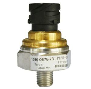 Atlascopco Air Compressor Pressure Transducer 1089057573 pictures & photos