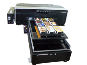 Digital Mobile Case Printer Machine pictures & photos