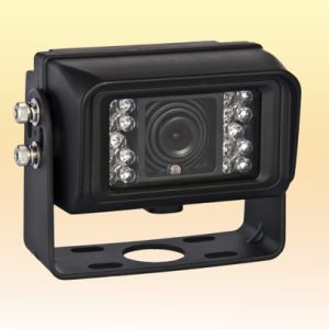 Digital Camera System for Security Suit All Vehicles pictures & photos