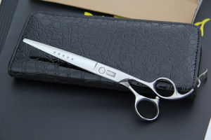 Pet Scissors Direct Shear (YH-AK70)