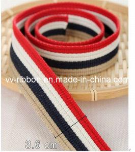 Luggage Belt - 3