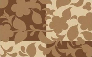 PP Wilton Decorative Home Mat/Carpet/ Rugs Sdxd-03 pictures & photos