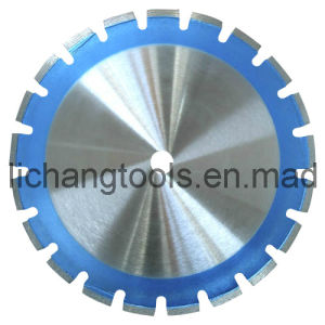 Diamond Saw Blades pictures & photos