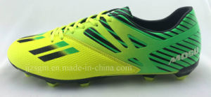 Football Shoe, Soocer Shoe, Fashion Shoe pictures & photos