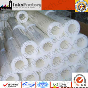 Polyethylene White Automotive Protective Film (PE) pictures & photos