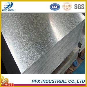 ASTM, JIS, GB, AISI Standard Steel Special Use Hot Rolled Steel Sheet