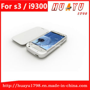 Mobile Phone Spare Parts for Samsung S3 / Cell Phone Battery