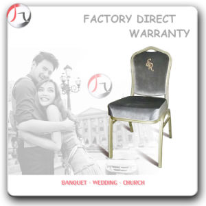 Competitive Price Good Quality Strong Banqueting Chair (BC-05) pictures & photos