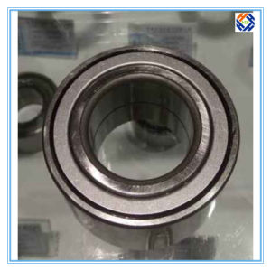 Auto Hub Wheel Bearing No. 3972 3870 3464 3466 3568 pictures & photos