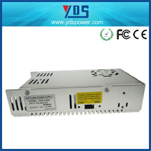 LED Switching Power Supply 12V41.6A 5000W pictures & photos