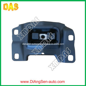 Auto Parts Engine Mounting for Mazda3 (BP4S-39-070/BP4N-39-070 ) pictures & photos