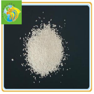 Purity Used in Textile and Leather Factories Sodium Formate 98% pictures & photos