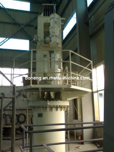 K Series Gearedmotor for Shipping Hoist