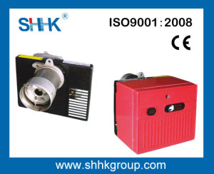 Light Oil Burner Heater G20 pictures & photos