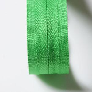 #3 Close End C/E Invisible Nylon Zipper pictures & photos