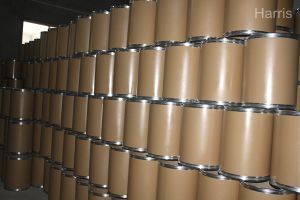 High Quality Poultry Feed Additives Diludin / Dihydropyridine, pictures & photos