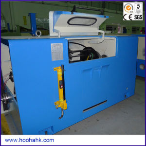 High Tec Wire Bunching Machine with video pictures & photos