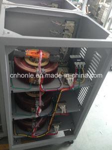 Tns-30k Voltage Regulator Coil pictures & photos
