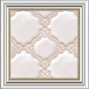 3D Wall Panel SL-2b-14 for Bedroom Decoration pictures & photos