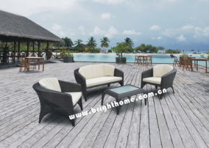 Garden Furniture / Patio Furniture / Outdoor Stylish Furniture (BW-420) pictures & photos