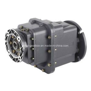 Src Trc Helical Gear Units pictures & photos