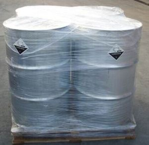 Factory Price Rust Inhibitor Chemical CAS No. 110-91-8 Morpholine pictures & photos