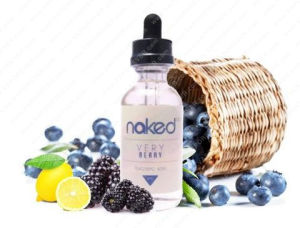 Naked Clone E Liquid From Chinese Factory pictures & photos