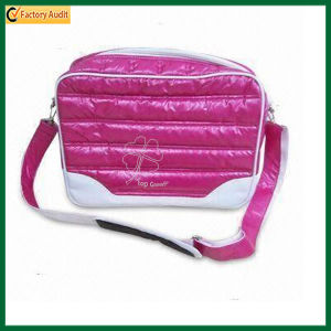 Fashion Leisure Travel Shoulder Sling Tote Bags (TP-SD084) pictures & photos
