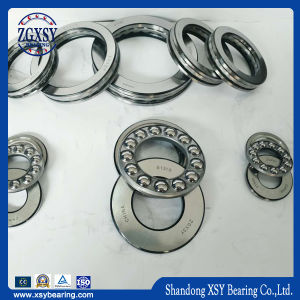 Metric Standard Thrust Ball Bearing (51205) pictures & photos