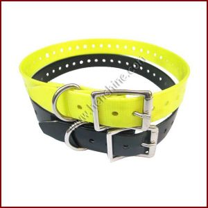 Any Color Best TPU Dog Show Collars (HS-1)