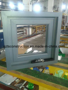 Chain Winder Awning Window, Aluminum Window-Australia Standard AS/NZS2208 pictures & photos