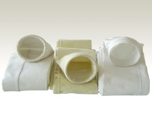 Industrial Filter Bags