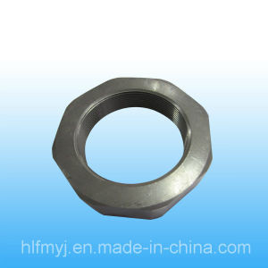 Shaft Head Nut Hl259013 pictures & photos