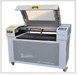 Acrylic Laser Cutting Machine pictures & photos