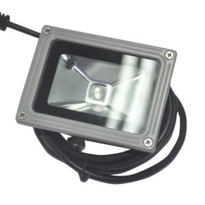 LED Lights 10W Spotlights Lamp pictures & photos
