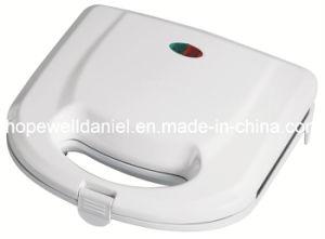 Sandwich Maker (HPS-8804)