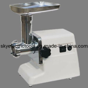 Electric Meat Grinder (AY-1700)