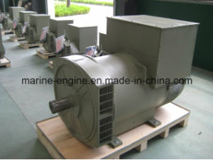 250kVA/200kw Stamford Generator Stq314c for Sale pictures & photos