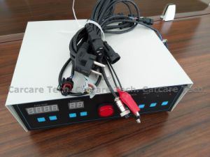 Diesel Fuel Injector Tester Made in China pictures & photos