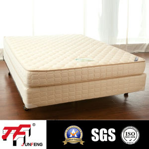 2016 Inflatable Single Air Mattress (DM24)