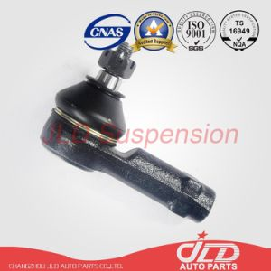 Steering Parts Tie Rod End (4422A002) for Mitsubishi Lancer X pictures & photos