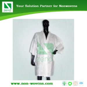 Disposable Robes pictures & photos