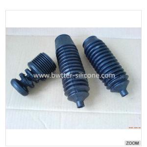 Silicone Rubber EPDM Auto Part Car Parts pictures & photos