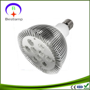 LED Bulbs 9X3watts CREE LED Bl-Nhp27PAR38-01 (4) pictures & photos