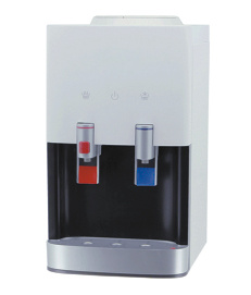 Domestic Desktop Water Dispenser (YLR2-5-D350) pictures & photos