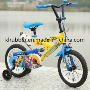 20 Inch Children Mountain Bicycle for 10-13 Years Boy pictures & photos