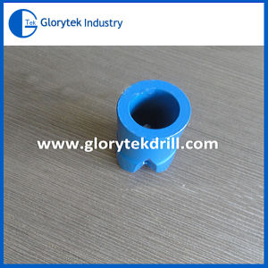 API Carbide Best-Economy Drill Cross Bit/Carbide Cross Drill Bit pictures & photos