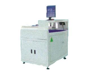 Sculpture Type Printer (MKR-002)